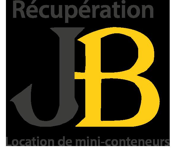 Récupération JB